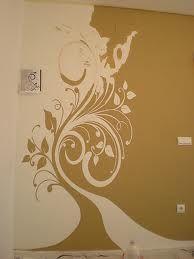 paredes pintadas fantasia - Cerca amb Google