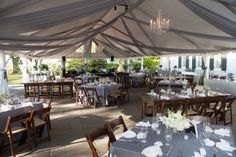 Lowndes Grove Plantation Wedding | Charleston SC | MCG Photography | Designed by Engaging Events Wedding Event Planner, Charleston Sc, Luxury Wedding, Event Planning, Wedding Details, Event Ideas, Party Ideas, Outdoor Weddings, Charleston