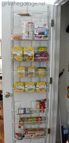 IMG_2126-organizing-pantry-door.jpg (1410×2906)