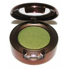 20 Best Makeup I have (and love) images | Eye shadows