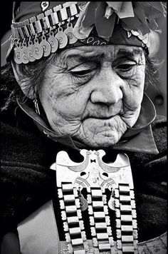 Mapuche Tribal Face Paints, Chili, Historical Art, Photomontage, Art Sketchbook, South America, Images, Black And White, People