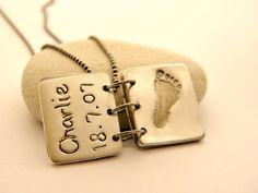 Little Love Book Necklace Pendant by littleloveprints on Etsy, €150.00