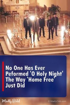 'O Holy Night' is the best Christmas song IMHO. Free Christmas Music, Christian Christmas Songs, Best Christmas Songs, Xmas Music, Christian Music, Country Music Videos, Country Music Singers, Gospel Music, Music Songs