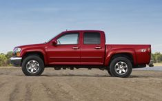 Chevrolet Colorado Crew Cab Photos and Specs. Photo: Colorado Crew Cab Chevrolet how mach and 19 perfect photos of Chevrolet Colorado Crew Cab 2010 Chevy Colorado, Chevrolet Colorado Z71, Chevy Trucks, Pickup Trucks, Lifted Trucks, New Mexico, Diesel, Camping, Chevy Impala