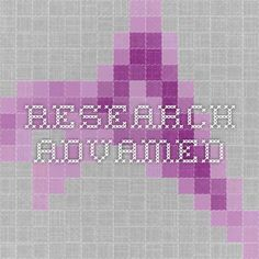 Research - AdvaMed Medical Technology, Priorities, Research, Digital, Health, Search, Health Care, Medical, Science Inquiry