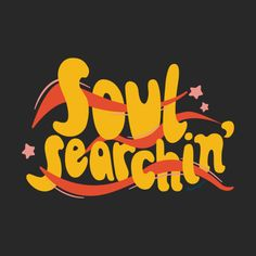 Check out the design, Soul Searchin& on sagepizza – available on a range of custom products Bedroom Wall Collage, Photo Wall Collage, Wall Collage Decor, 70s Aesthetic, Aesthetic Pictures, Aesthetic Design, Retro Wallpaper, Hippie Wallpaper, Mood Wallpaper