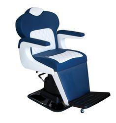 BERBER KOLTUKLARI Berber, Barber Chair, Gaming Chair, Furniture, Home Decor, Decoration Home, Room Decor, Home Furnishings, Home Interior Design