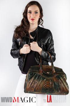 e02f186469c4 Handbag Couture Collection Cheap Michael Kors