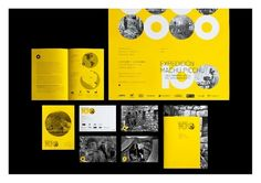 Visual memories from the Machu Picchu discovery expedition via Creative Roots Machu Picchu, Visual Identity, Brand Identity, Branding, National Geographic, Leaflet Layout, Creative Inspiration, Design Inspiration, Visual Memory