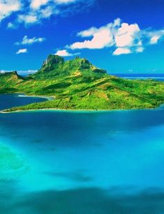10 Places Where You Will Enjoy While Visiting - Heavenly Mauritius