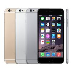 Apple iPhone 6 Specs, Review & Price | BuyGadget Review