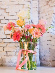 flowers...joy of life