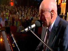 Paul Carrack The Living Years Live On Songs Of Praise.flv - YouTube