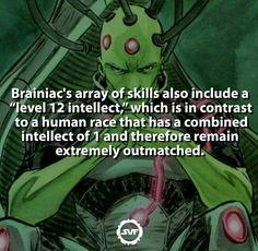 Comic Book Characters, Comic Character, Comic Books, Superhero Facts, Superhero Movies, Sci Fi Comics, Marvel Dc Comics, Make A Comic Book, Hero Quotes