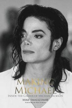 Making Michael: Inside the Career of Michael Jackson by M... https://www.amazon.com/dp/1910782513/ref=cm_sw_r_pi_dp_x_QZkTyb4C1SC6X