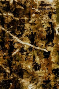 "Saatchi Art Artist ACQUA LUNA; Painting, ""21-Arte ABSTRACTO."" #art"