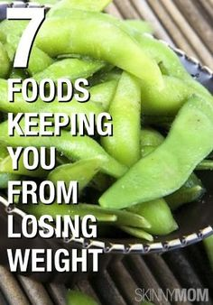The JJ Virgin diet- my mom lost over 25lbs cutting out these simple things I need to read this!