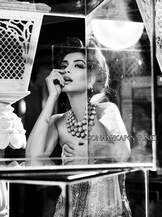 Sonam Kapoor. Bollywood. Actress.