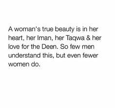 Islamic Love Quotes, Islamic Inspirational Quotes, Muslim Quotes, Religious Quotes, True Quotes, Words Quotes, Best Quotes, Wisdom Quotes, Famous Quotes
