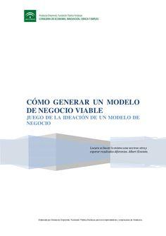 Elaborado por Andalucía Emprende, Fundación Pública Andaluza para los emprendedores y empresarios de Andalucía.   Locur...