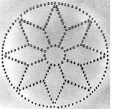 free images of patterns to do tin punch   :,free tin punch patterns,