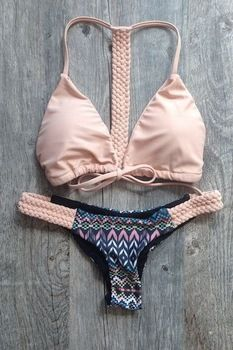Bikini Vintage