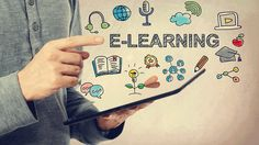 Are You Doing This? 5 Essential Steps To eLearning Implementation - eLearning Industry