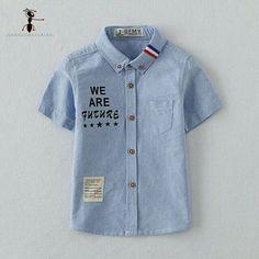 Boys Fall Fashion, Baby Boy Fashion, Kids Boy, Boys Kurta Design, Kids Dress Wear, Kids Clothing Brands, Stylish Boys, Boys Shirts, Casual Shirts For Men