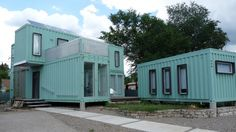 Image from http://www.planetizen.com/files/styles/primary_image/public/images/ShippingContainerHouse.jpg?itok=pRAzCMQv.