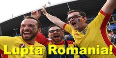 Lupta Romania! Uefa Euro 2016, Paris Match, Belle Photo, Romania, Sports, Twitter, Continents, Sport