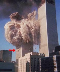 9-11 truth