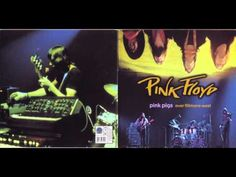 Pink Floyd Live San Francisco 4/29/1970 Full Show   San Francisco 4-29-1970 Filmore West