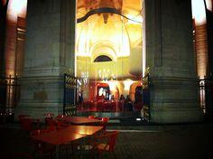 Opéra Restaurant, Paris  http://www.mrlung.com/2012/03/12/opera-restaurant-opera-garnier-paris/