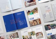 Nokia I&M Design Inspiration Dose – 83