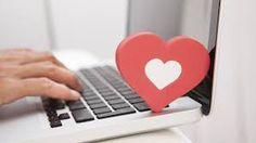 Online datování dívka má rád kočky