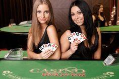 Online casino live roulette australia