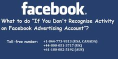 #howtoprotectfacebookaccount #secureyourfacebookaccount #facebooktechsupportnumber