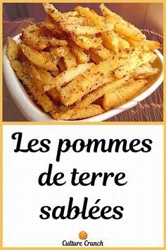Tasty Potato Recipes, Healthy Cake Recipes, My Recipes, Sweet Recipes, Vegetarian Recipes, Cooking Recipes, Dessert Recipes, Favorite Recipes, Belgian Food