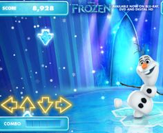 Popular Frozen Games online at FrozenGames.Me. You can play free collection of top Frozen games for Kids from Internet, please enjoy!