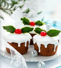 #Christmas #cupcakes #letterfromsanta http://www.fatherchristmasletters.co.uk/letter-from-santa.asp