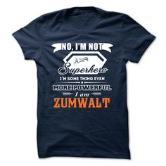 [Hot tshirt name font] ZUMWALT  Shirts of month  ZUMWALT  Tshirt Guys Lady Hodie  SHARE and Get Discount Today Order now before we SELL OUT  Camping month shirts tshirt