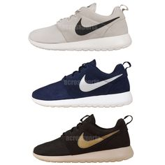 Nike Roshe Run Bordeaux Ebay