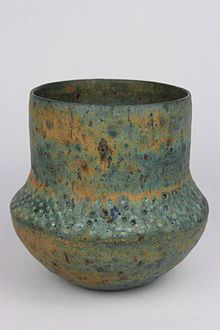 Lucie Rie - Wikipedia, the free encyclopedia