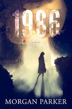 Toot's Book Reviews: Spotlight, Teasers & Giveaway: 1986 by Morgan Parker