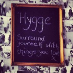 #hygge essence. http://skandinavisk.com/pages/what-is-hygge | #hyggecafe