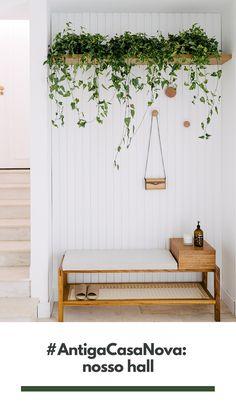Home Design Decor, House Design, Interior Design, Home Decor, Home Furniture, Furniture Design, Living Room Decor, Bedroom Decor, Escalier Design