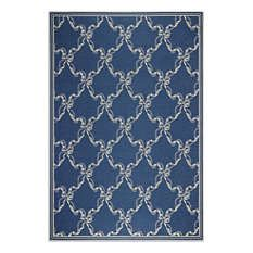 Outdoor Rugs - Outdoor Area Rug - Out Door Rugs - Frontgate