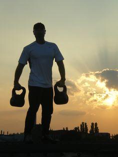SOFORT Stress abbauen durch Stimulation der Thymusdrüse.