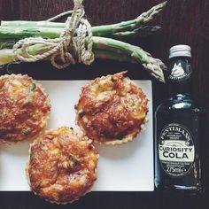 Home made quiche Tandoori Chicken, Quiche, Homemade, Ethnic Recipes, Food, Artists, Home Made, Essen, Quiches
