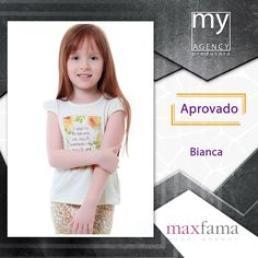 Nossas lindos modelos que participaram do Editorial de Inverno. Parabéns Gabriela, Guilherme, Lidia, Agatha, Ana e Bianca. #myagency #maxfama #agenciademodelo #melhorcasting #melhoragencia #casting #moda #publicidade #figuração #kids #ybrasil http://www.myagency.com.br/ https://www.facebook.com/myagencyprodutora/ https://www.flickr.com/photos/myagencyoficial/ https://br.pinterest.com/myagency/ https://www.tumblr.com/blog/myagencyoficial https://twitter.com/myagencyoficial…